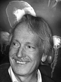 Robert Mackenzie, Architect AIBC, MRAIC